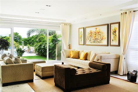 como decorar una sala feng shui descubre como decorar una sala sencilla y simple