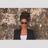 Style File: Bey...