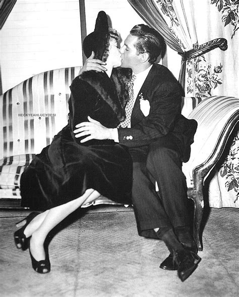 lucille ball and desi arnaz love will keep us together well some 318 best i lucy lucille desi images on pinterest