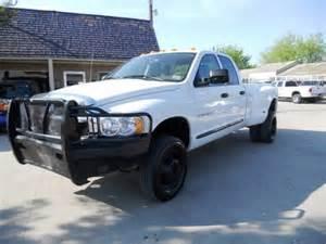 Craigslist Dodge Trucks For Sale Craigslist Dually Diesel 2014 Dodge Trucks For Sale