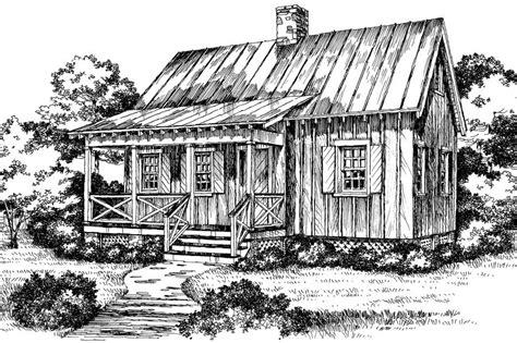 Cottages 1000 Square by Home Plans 1000 Square Studio Design