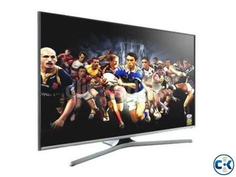 40 inch samsung j5000 led tv clickbd