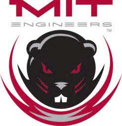 mit school colors d3tennisguy season preview 25 mit