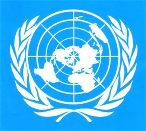 le si鑒e des nations unies le site r 233 gional de l 233 galit 233 femmes hommes
