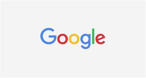 design producer google image gallery logotype