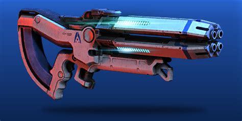 pattern energy revolver m 560 hydra mass effect wiki fandom powered by wikia