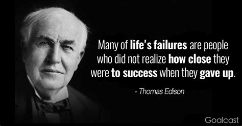 day edison top 20 edison quotes to motivate you to never quit