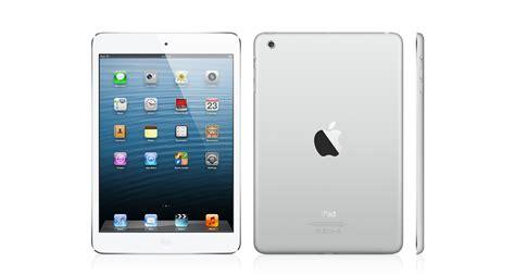 Apple Mini 1 mini test der nexus 7 herausforderer ist mehr als