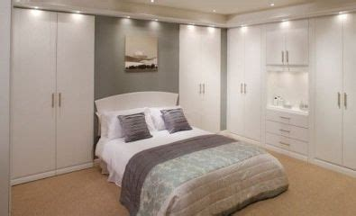 the bedroom durban affordable bedroom and kitchen builtin cupboards
