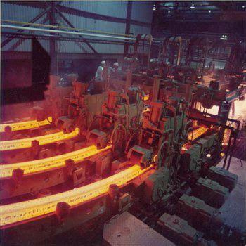 what does steel come from 220 r 252 nler hazar demir 199 elik 莢n蝓aat nerv 252 rl 252 in蝓aat