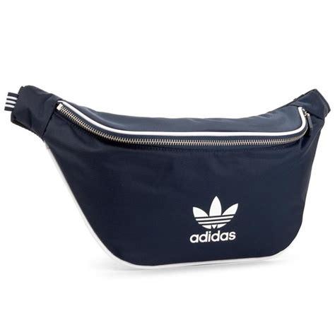Waist Pack Adidas Navy waist pack adidas waistbag ac cw0608 convay