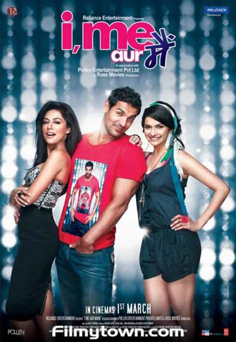 film romance family i me aur main filmytown bollywood movies hindi