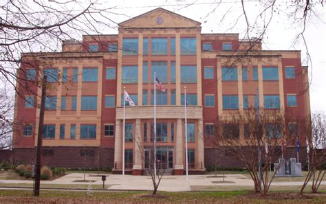 Oconee County Sc Court Records Walhalla South Carolina Places I Visited