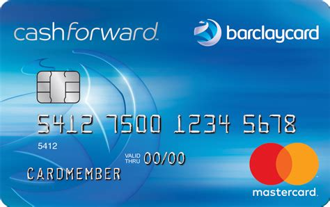 Buy Mastercard Gift Card With Credit Card - free mastercard apply money used in sweden