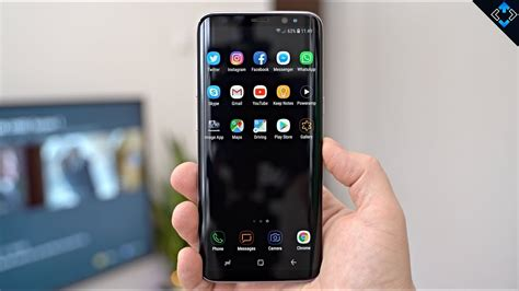 r samsung s8 samsung galaxy s8 review after 2 years still worth it in 2019