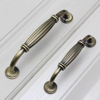 buy dresser pull handle drawer pulls handles knobs antique