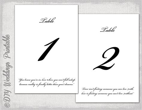 wedding table templates best 25 seating chart template ideas on