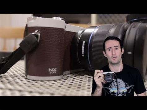 Dan Spesifikasi Kamera Samsung Nx300 harga samsung nx300 kit murah terbaru dan spesifikasi priceprice indonesia