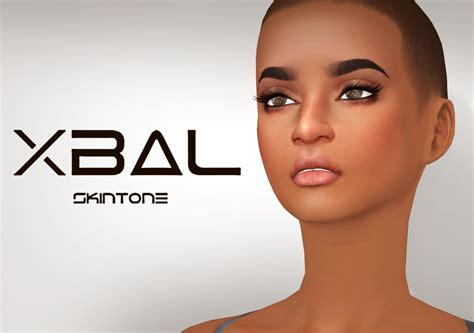 sims 4 skin my sims 4 blog xbal skin for females by golyhawhaw