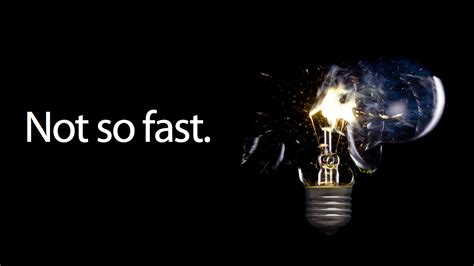 how fast is the speed of light did scientists really just the speed of light