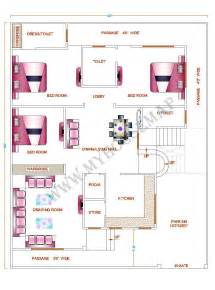 Design My Home Free Online Design House Map Online Home Design And Style