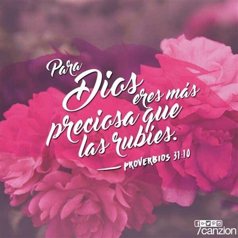 imagenes cristianas de amor para una mujer proverbios 31 10 mujer virtuosa 191 qui 233 n la hallar 225 porque