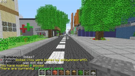 Kostenlose Download Spiele Minecraft OfflineSpiel - Minecraft spielen offline