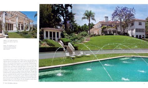cecil b demille estate tichenor thorp architecture 183 landscape design 183 interiors