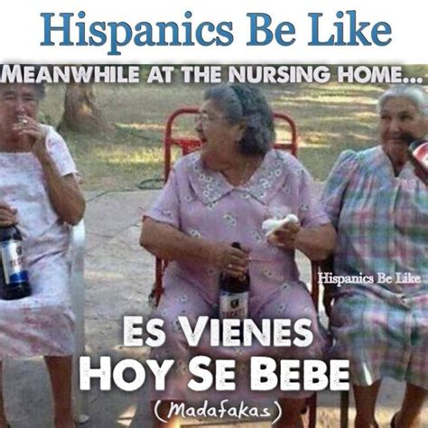 Hispanics Be Like Meme - 17 best images about mi nicaragua linda on pinterest