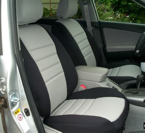 2013 toyota camry hybrid seat covers 2015 rav 4 seat cover recommendation toyota nation forum