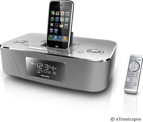 portable ipod touch docks ebay iphone ipod touch portable speakers system dock dockng station stereo bass boost ebay