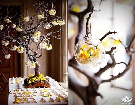 tree wedding centerpieces manzanita wood branches decoration style manzanita branches for weddings