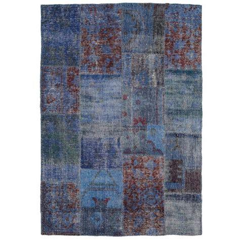 spaceship rug tilburn rug by rug space