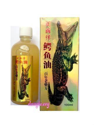 Minyak Kayu Putih Di Malaysia dầu gi 211 em b 201 minyak kayu putih cajuputi malaysia 60ml