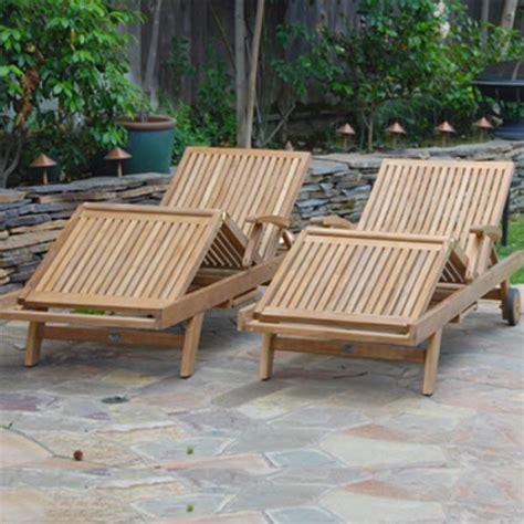 patio chairs  sale type pixelmaricom