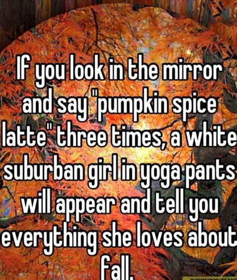 Fall Memes - 25 funny af fall memes wow gallery ebaum s world