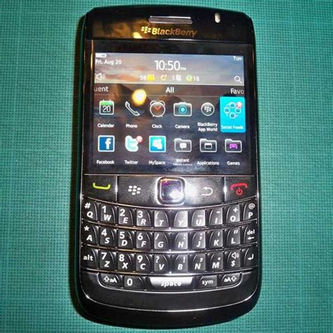 download mp3 cutter for blackberry 9780 blackberry bold 9780 a fondo an 225 lisis y opiniones