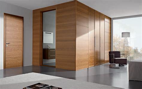 porte interne vendita vendita porte interne a brescia am serramenti