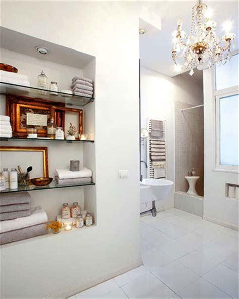 practical bathroom 53 practical bathroom organization ideas shelterness