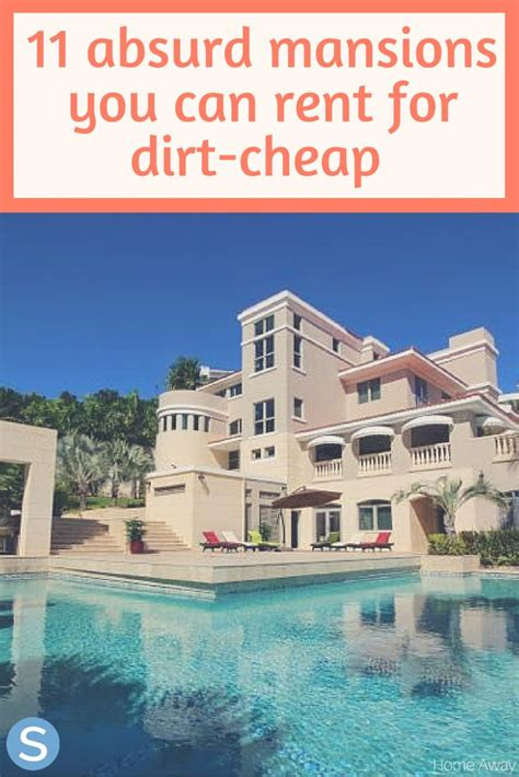 8 Weekend Away Looks Youll by Best 25 Cheap Vacation Spots Ideas On