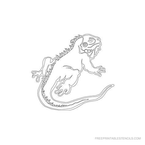 printable animal stencils free printable animals stencils free printable stencils