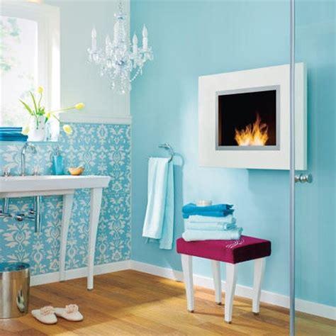 Kleines Badezimmer Einrichtungstipps einrichtungstipps badezimmer