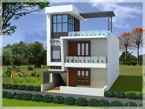 ideas exterior elevation design 11818 beautiful duplex house front elevation designs also for in