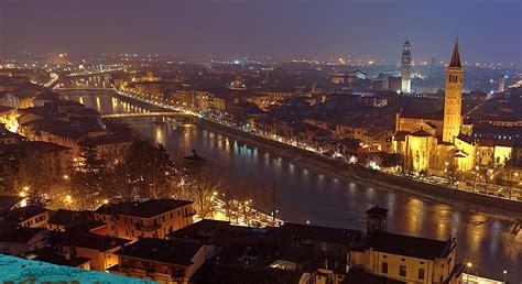 Hotel Italia Verona Italy Europe dicas de viagem cidade verona v 234 neto it 225 lia europa