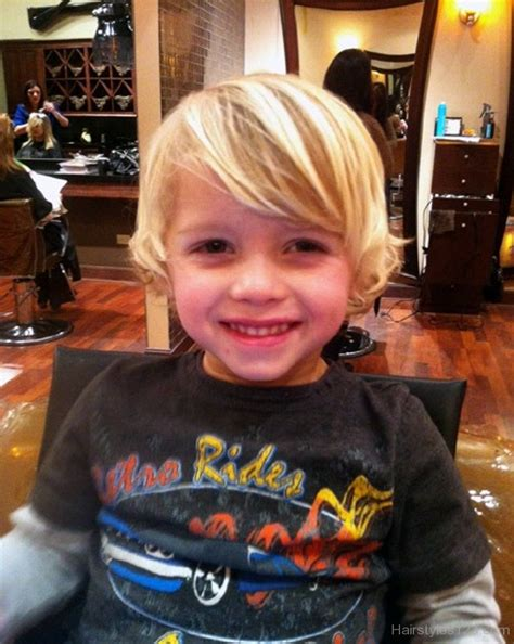 greek boy haircut greek boy haircut hairstylegalleries com