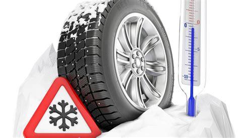 neumaticos de invierno y cadenas ventajas de los neum 225 ticos de invierno respecto a las
