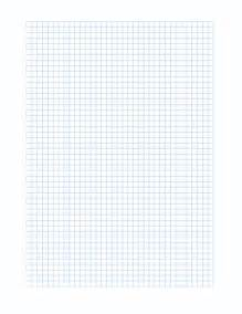 1 Cm Graph Paper Template Word by Free Worksheets 187 Printable Graph Paper Elementary Free