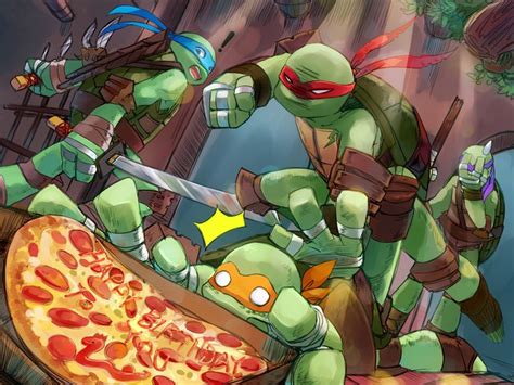 caly film zolwie ninja 17 best images about teenage mutant ninja turtles on