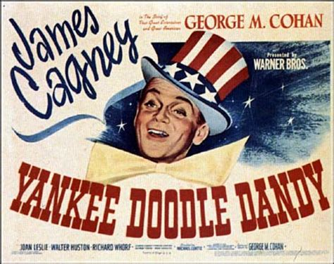 yankee doodle dandy yankee doodle dandy did you see that one