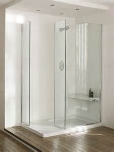 Replacing Bath With Shower daryl rectangular walk in with integrated shower seat 380